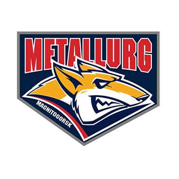 Клиент Хоккейный Клуб Металлург
