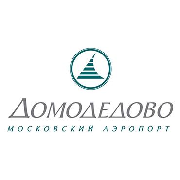 Клиент Домодедово