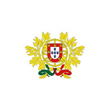 Клиент Посольство Португалии