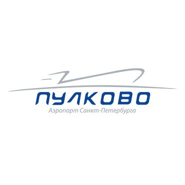 Клиент Пулково